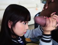 Asian Love Tube