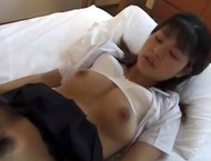 Chinese Sex Videos